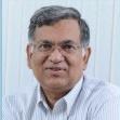 Dr. Sudhir Jain