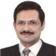 Dr. J. N. Singh, IAS