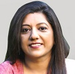 Smt. Anju Sharma, IAS