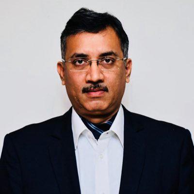 Shri-Mukesh-Kumar,-IAS