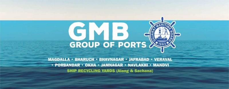 GMB Group of Ports