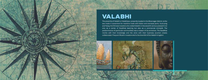 Valabhi