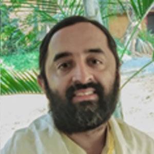 Dr. K. Parameswaran