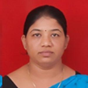 Dr. Mamata Biswal