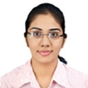 Ms. Harsha Rajwanshi