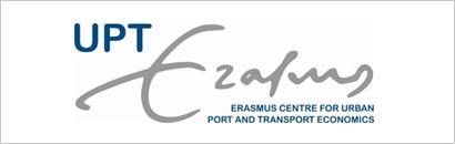 Erasmus UPT