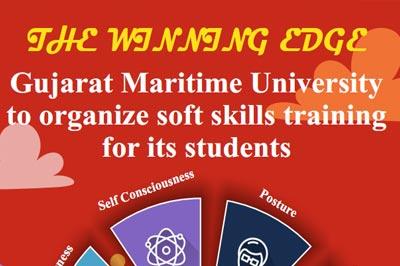 Soft Skills Training Program