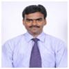 Dr. Girish R.