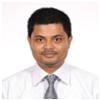 Mr. Sanjeev Kumar Choudhary