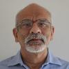 Prof. G Raghuram
