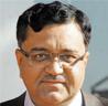 Shri S. J. Haider, IAS