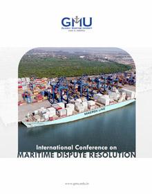 MDR Conference