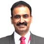 Shri Anil Mukim, IAS